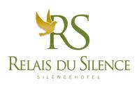 logo Relais du Silence